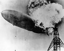 http://upload.wikimedia.org/wikipedia/commons/thumb/8/84/Hindenburg_burning.jpg/220px-Hindenburg_burning.jpg