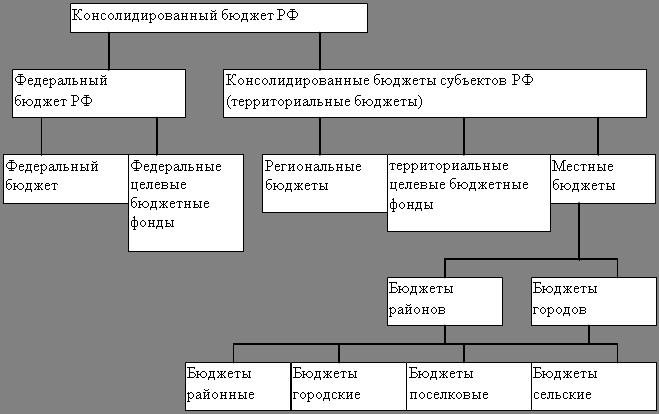 Рф и д рис 3 бюджетная система рф 112